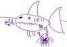 20051200-Whale-and-crab