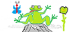 20130316_150654-Frog-with-papas-help