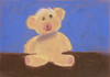 20140225-Teddy-bear