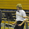 12-06-2013_School Wide Winter Band Concert_OCN_263