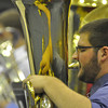 12-06-2013_School Wide Winter Band Concert_OCN_259