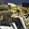 12-06-2013_School Wide Winter Band Concert_OCN_256