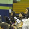 12-06-2013_School Wide Winter Band Concert_OCN_265