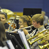 12-06-2013_School Wide Winter Band Concert_OCN_253