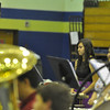 12-06-2013_School Wide Winter Band Concert_OCN_267