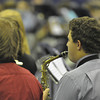 12-06-2013_School Wide Winter Band Concert_OCN_255