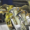 12-06-2013_School Wide Winter Band Concert_OCN_258