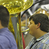 12-06-2013_School Wide Winter Band Concert_OCN_260
