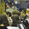 12-06-2013_School Wide Winter Band Concert_OCN_269