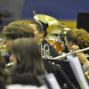 12-06-2013_School Wide Winter Band Concert_OCN_254