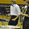 12-06-2013_School Wide Winter Band Concert_OCN_262