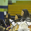 12-06-2013_School Wide Winter Band Concert_OCN_266
