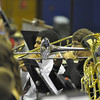 12-06-2013_School Wide Winter Band Concert_OCN_257