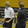 12-06-2013_School Wide Winter Band Concert_OCN_261