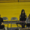 12-06-2013_School Wide Winter Band Concert_OCN_203
