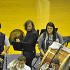 12-06-2013_School Wide Winter Band Concert_OCN_202