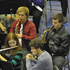 12-06-2013_School Wide Winter Band Concert_OCN_195