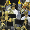 12-06-2013_School Wide Winter Band Concert_OCN_183
