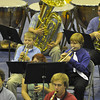 12-06-2013_School Wide Winter Band Concert_OCN_196