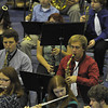 12-06-2013_School Wide Winter Band Concert_OCN_212