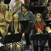 12-06-2013_School Wide Winter Band Concert_OCN_205