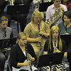 12-06-2013_School Wide Winter Band Concert_OCN_206