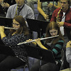 12-06-2013_School Wide Winter Band Concert_OCN_211