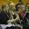12-06-2013_School Wide Winter Band Concert_OCN_119