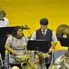 12-06-2013_School Wide Winter Band Concert_OCN_200