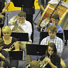 12-06-2013_School Wide Winter Band Concert_OCN_198
