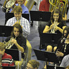 12-06-2013_School Wide Winter Band Concert_OCN_194