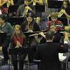 12-06-2013_School Wide Winter Band Concert_OCN_207