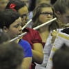 12-06-2013_School Wide Winter Band Concert_OCN_099