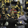 12-06-2013_School Wide Winter Band Concert_OCN_208