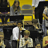 12-06-2013_School Wide Winter Band Concert_OCN_204