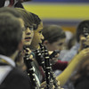 12-06-2013_School Wide Winter Band Concert_OCN_010