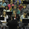 12-06-2013_School Wide Winter Band Concert_OCN_052
