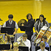 12-06-2013_School Wide Winter Band Concert_OCN_201