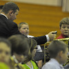 12-06-2013_School Wide Winter Band Concert_OCN_026