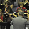 12-06-2013_School Wide Winter Band Concert_OCN_209