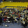 12-06-2013_School Wide Winter Band Concert_OCN_002