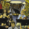 12-06-2013_School Wide Winter Band Concert_OCN_197