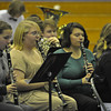 12-06-2013_School Wide Winter Band Concert_OCN_127