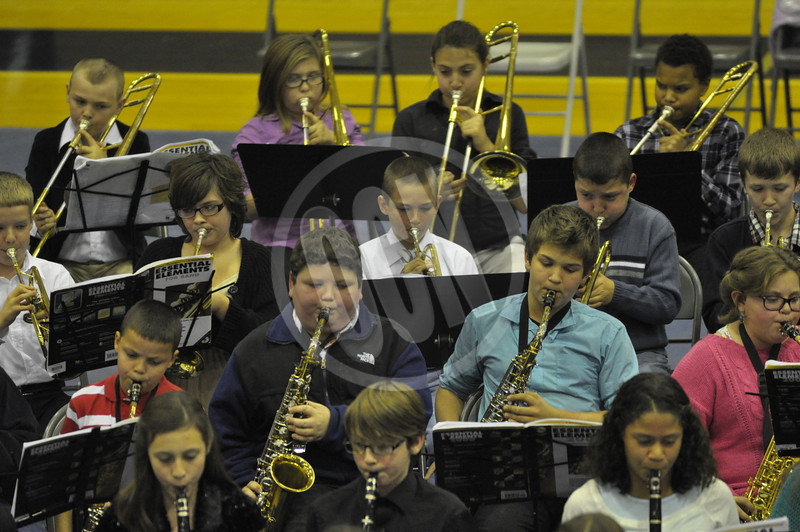12-06-2013_School Wide Winter Band Concert_OCN_038