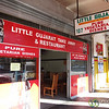 Little Gujarat Restaurant - Durban, South Africa