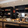 Breakfast Buffet, Royal Park Hotel, Nagoya