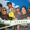 Aspen Photo Booth- Jazz Aspen Snowmass-149