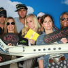 Aspen Photo Booth- Jazz Aspen Snowmass-147
