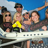Aspen Photo Booth- Jazz Aspen Snowmass-151