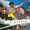 Aspen Photo Booth- Jazz Aspen Snowmass-150